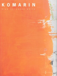 Gail Severn Gallery Catalogue 2009